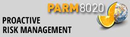 PARM-button