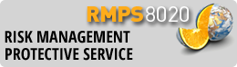 RMPS-button