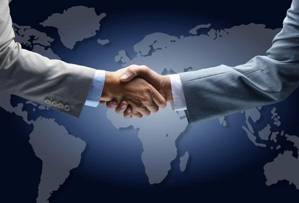 La vraie nature de la négociation