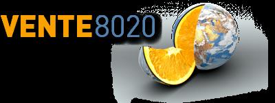 VENTE 8020
